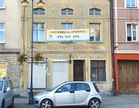 Dom na sprzedaż, Golubsko-Dobrzyński Golub-Dobrzyń Rynek, 529 000 zł, 1000 m2, CP158693