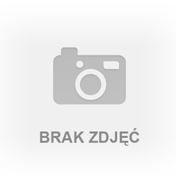 Mieszkanie do wynajęcia, Gdańsk Zaspa Chrobrego, 2500 zł, 42 m2, H004270
