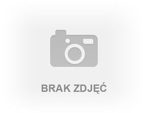 Mieszkanie na sprzedaż, Kielce Ksm Pomorska, 219 000 zł, 45,2 m2, 44710376